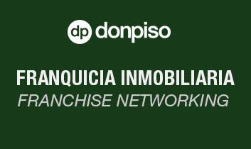 Dossier franquicia donpiso