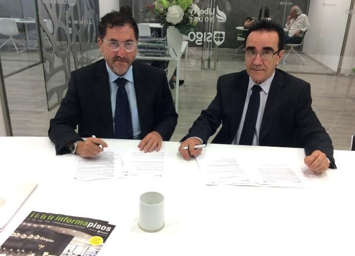 Acuerdo Banc Sabadell